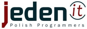 Jeden IT – Polish programmers