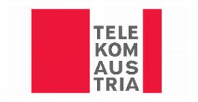 Program komputerowy dla Austrian Telekom